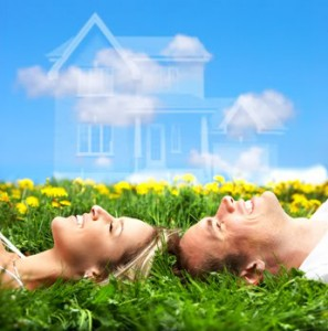 Dreaming-of-Home-Ownership-2