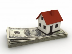 We Pay Referral Fees on Real Estate