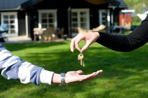 keys-to-your-new-home