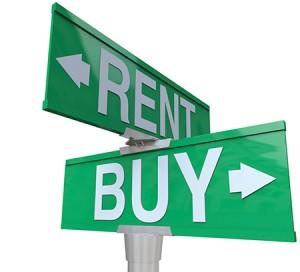rent-buy-cross-roads