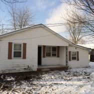 1725 Hunter Ave, New Castle, IN 47362