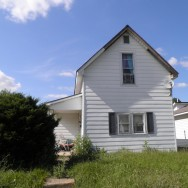 2406 South A Street, Elwood, IN 46036